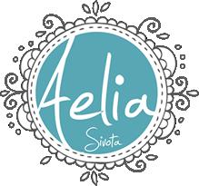Aelia Apartments Sivota | Διαμερίσματα Αέλια Σύβοτα